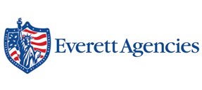 Everett Agencies
